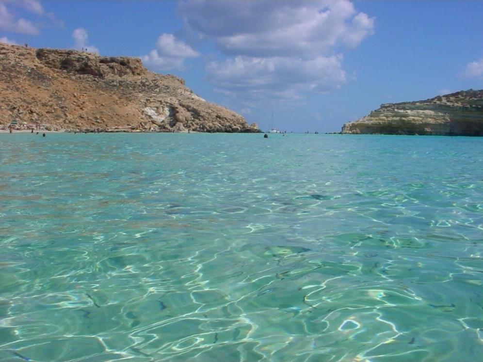 Sicilia: alla scoperta delle sue bellezze tra spiagge, mare e cultura
