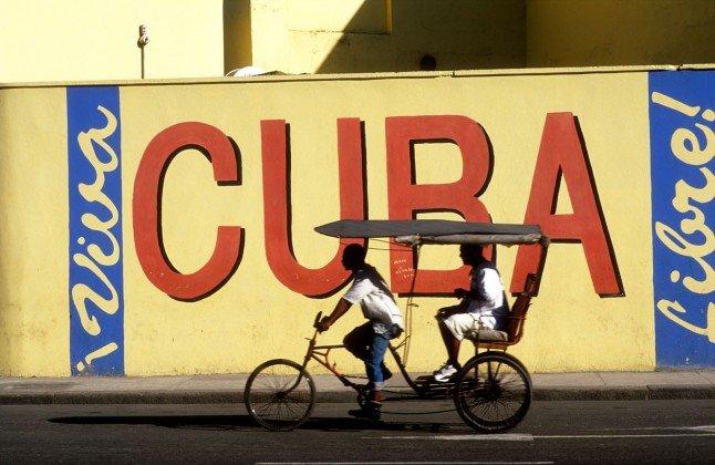Cuba, meta ideale per una vacanza tropicale