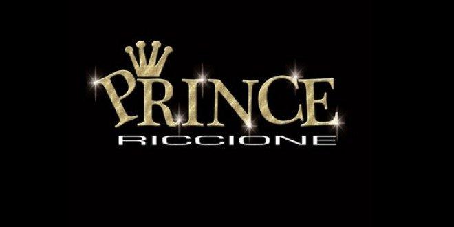 Discoteca Prince Club di Riccione