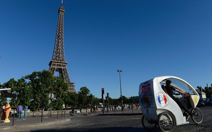 Cosa vedere a Parigi in 7 giorni