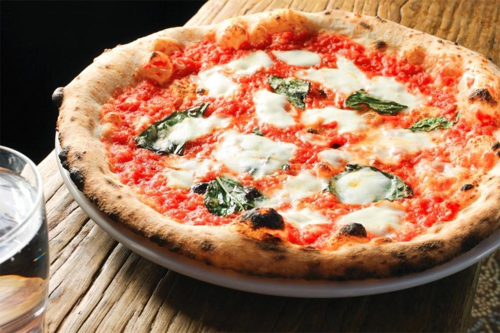 Le migliori pizzerie d'Italia per il Gambero Rosso