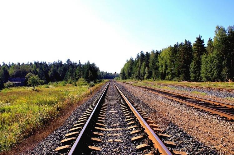Treni per Vienna