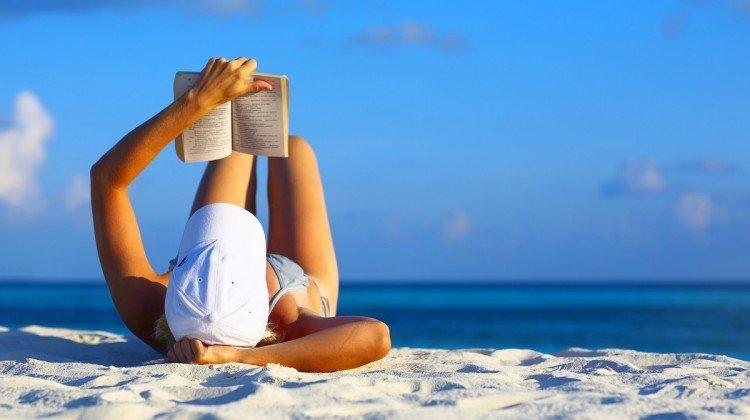Quando una vacanza può salvarti la vita: le regole da rispettare