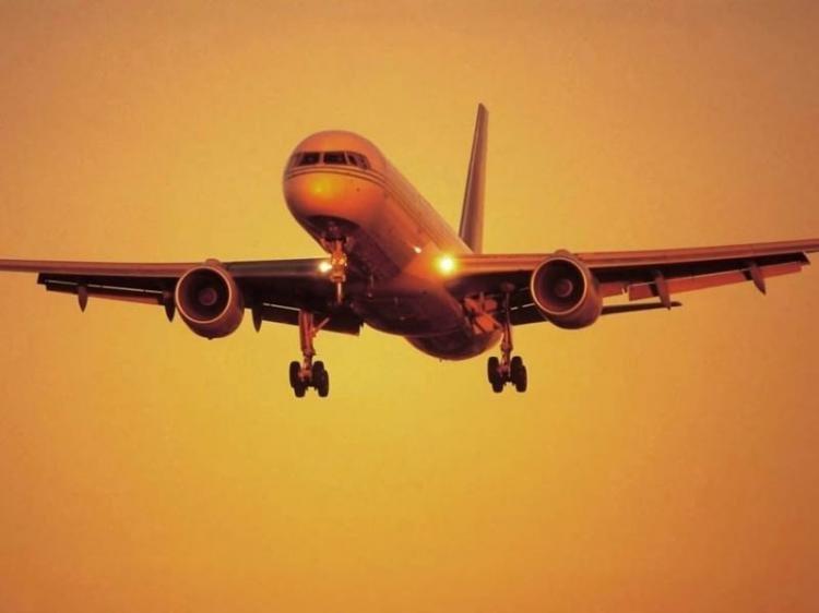 Voli low cost per Barcellona