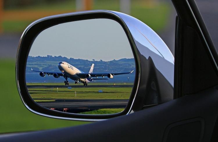 Aeroporto di Atene