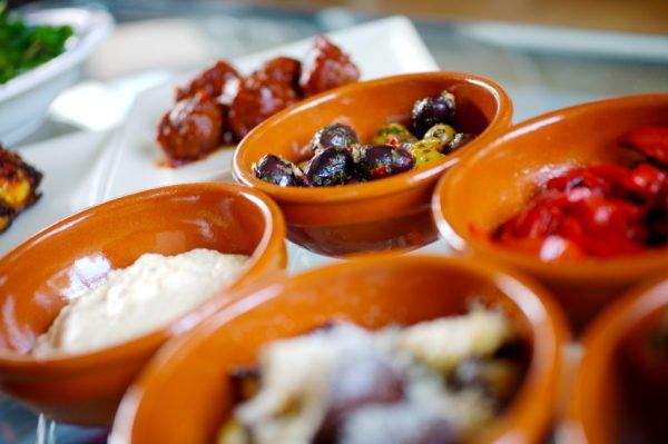 Dove e cosa mangiare a Barcellona