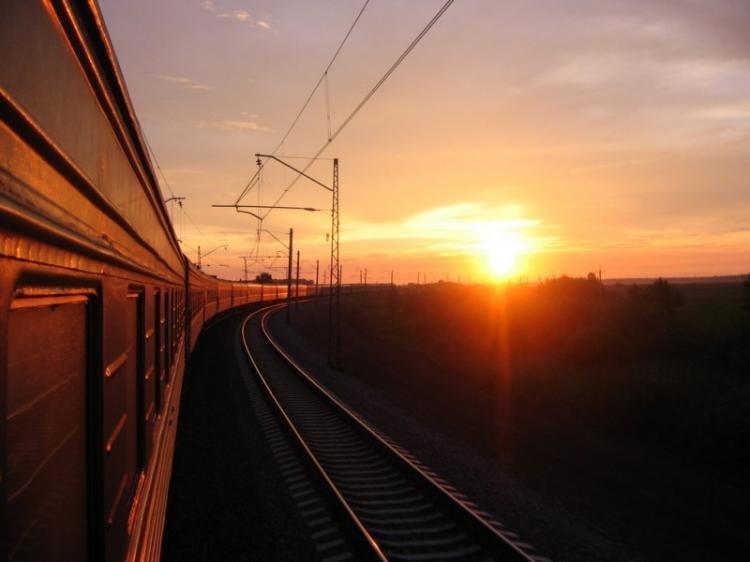 Treni per Barcellona