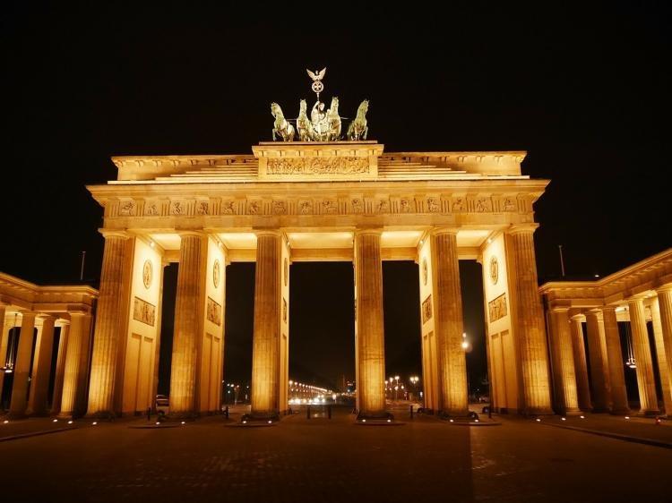 Cosa fare a Berlino di sera