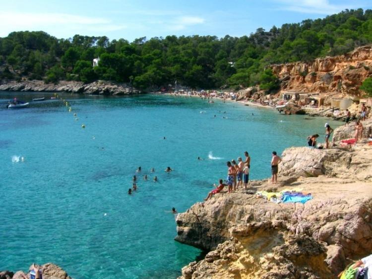 Ibiza: le località da visitare