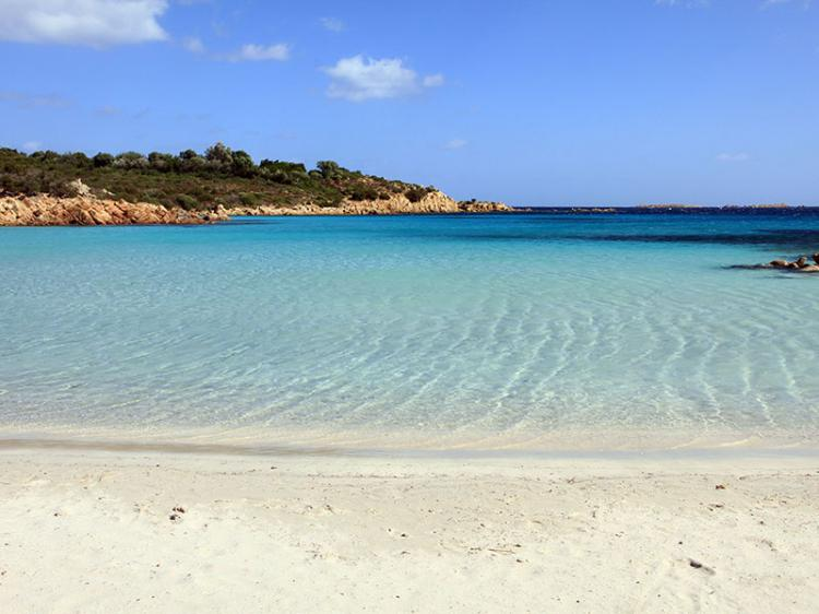 Costa Smeralda: le spiagge più belle