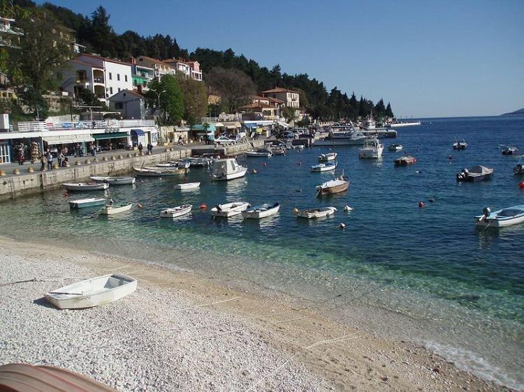 Croazia: le isole più belle