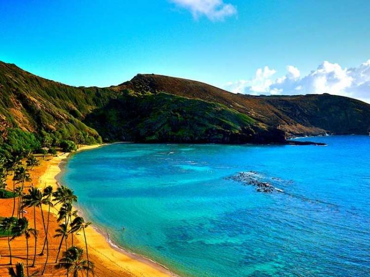 Hawaii: le località da visitare