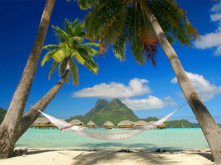 Maldive: le località da visitare