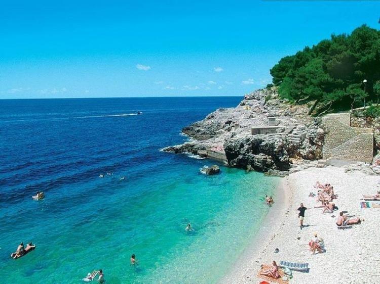 Croazia: le spiagge più belle
