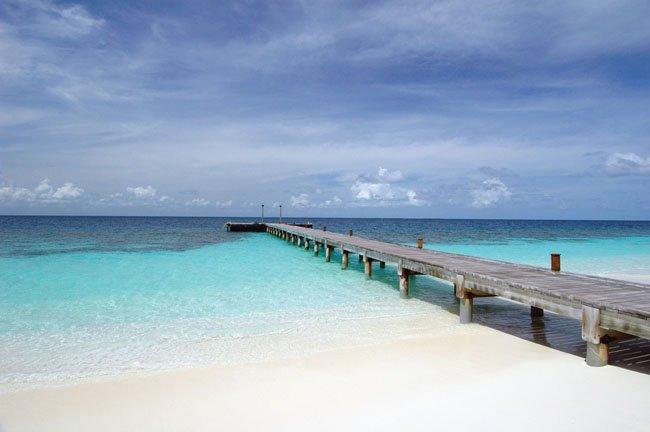 Turks e Caicos: l'arcipelago nei Caraibi, per vacanze da sogno