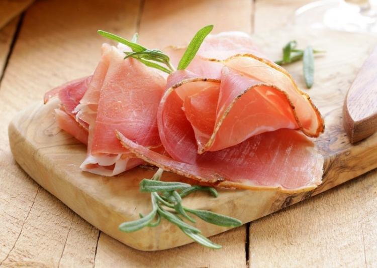 Dove e cosa mangiare a Parma