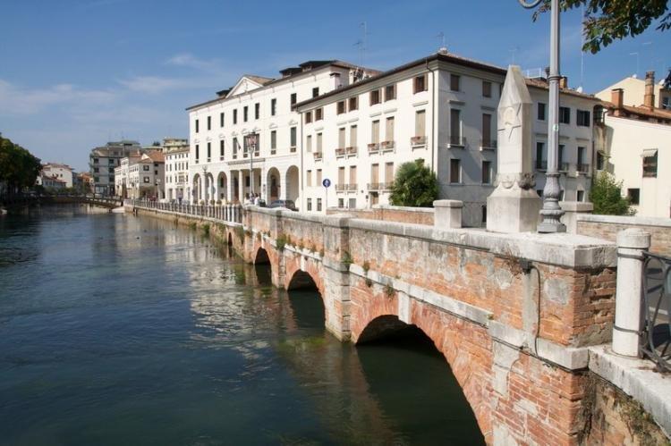 Guida di Treviso
