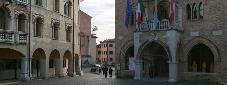 Museo Civico di Storia Naturale di Pordenone