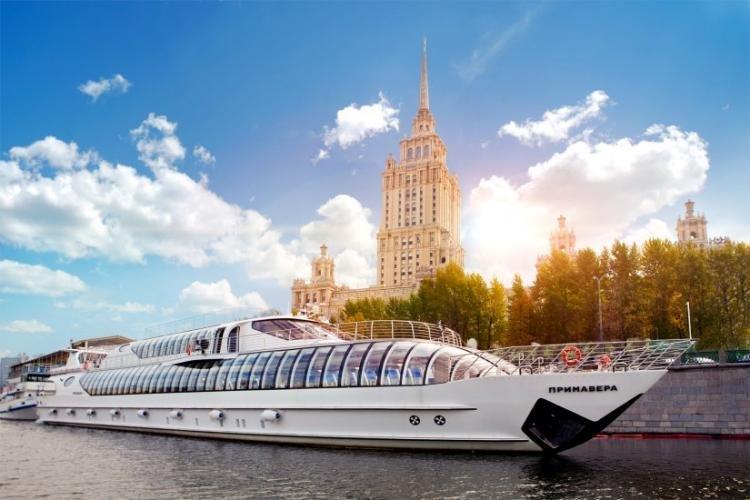 Cosa vedere a Mosca in 3 giorni