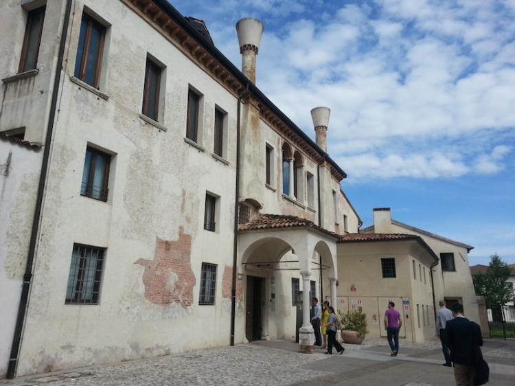 Musei Civici di Treviso