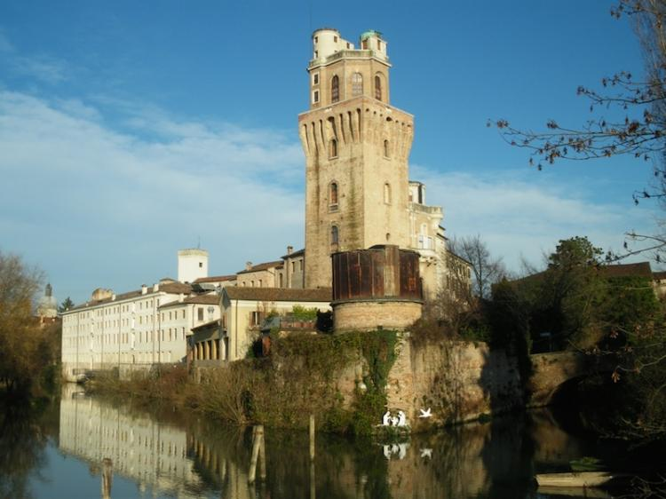 Specola di Padova