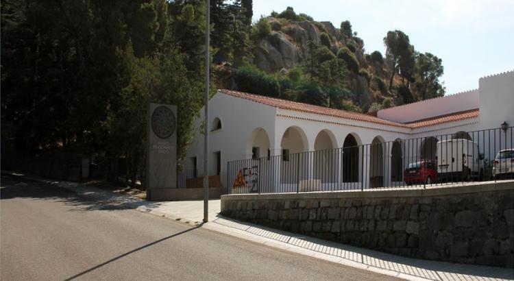Museo della vita e delle tradizioni popolari sarde a Nuoro