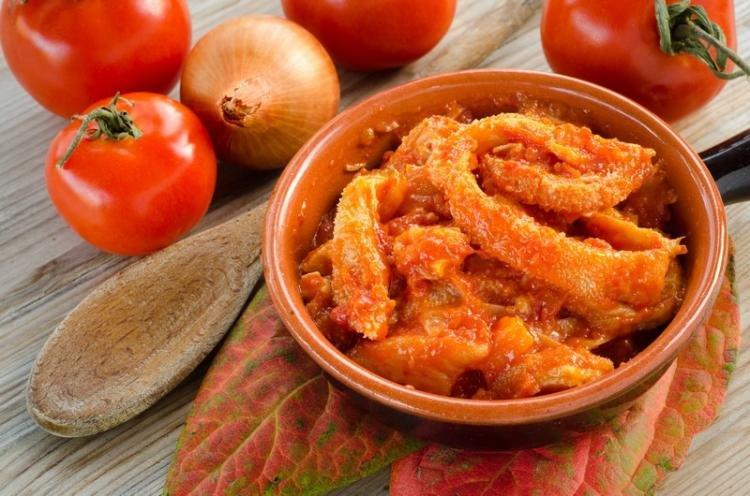 Dove e cosa mangiare a Piacenza