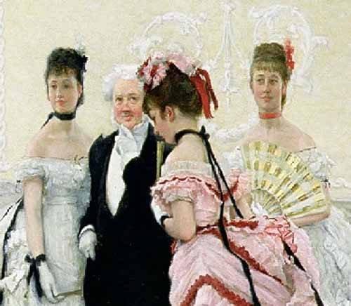 """Pinacoteca """"Giuseppe De Nittis"""" a Barletta"""