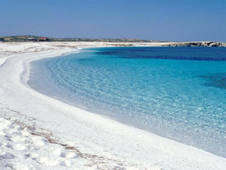 Spiagge di Oristano