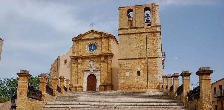 Cattedrale di San Gerlando ad Agrigento