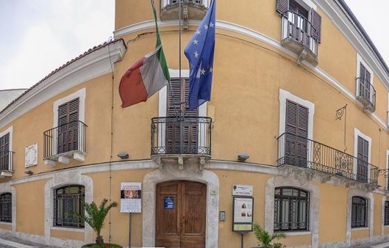 Museo-Casa natale di Gabriele D'Annunzio a Pescara ...