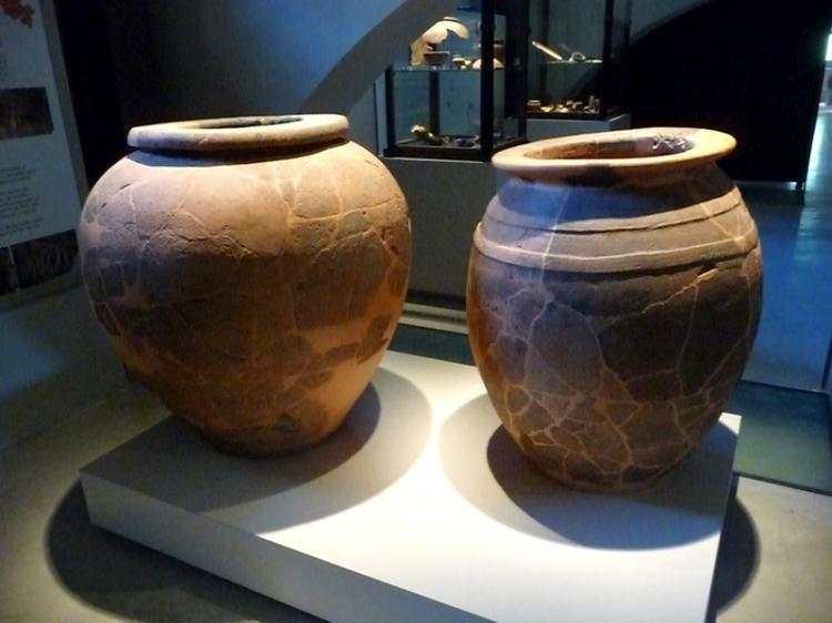 Museo di Cipro a Nicosia