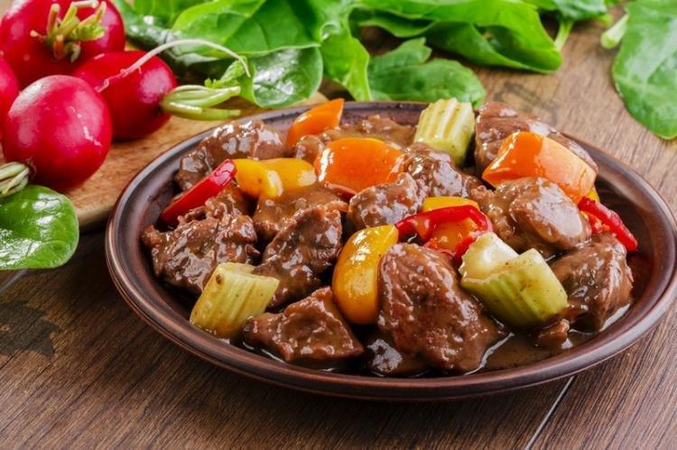 Dove e cosa mangiare a Lubiana