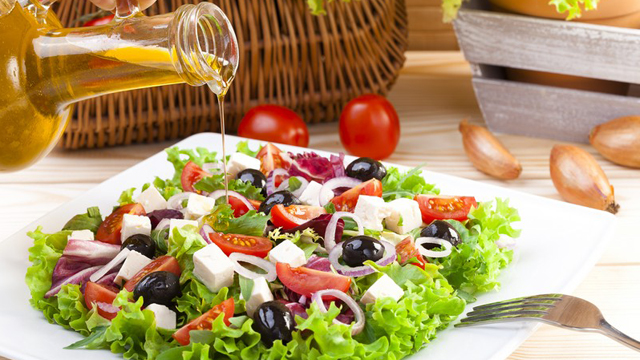 Dove e cosa mangiare a Salonicco