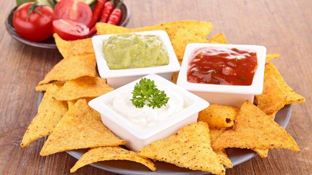 Dove e cosa mangiare a Città del Messico