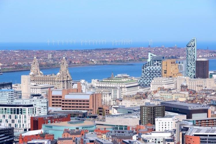 Guida di Liverpool