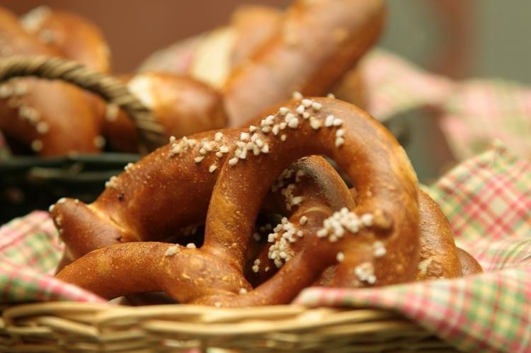 Dove e cosa mangiare a Innsbruck