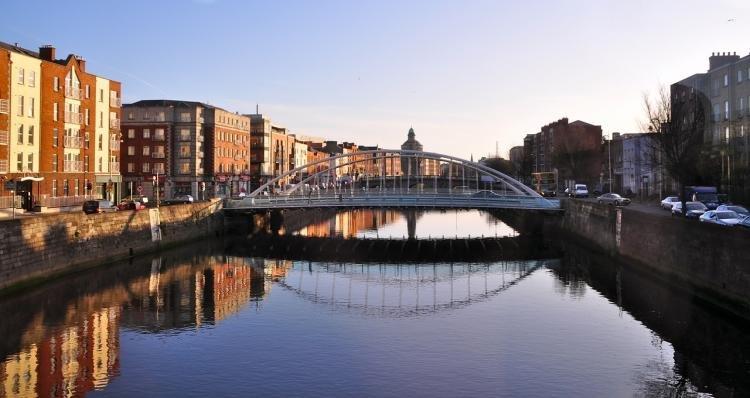 Guida di Dublino