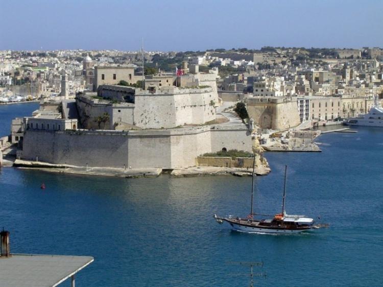 Guida di La Valletta