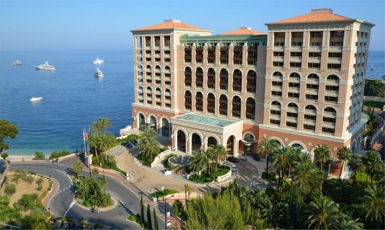 Soggiornare a Monaco