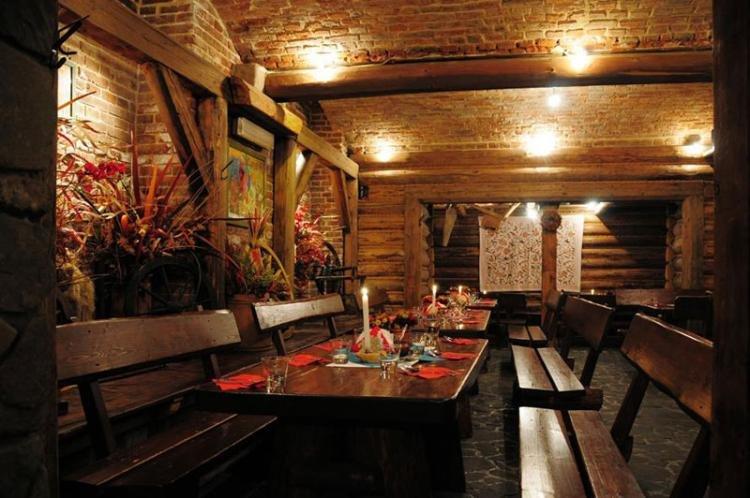 Dove e cosa mangiare a Cracovia