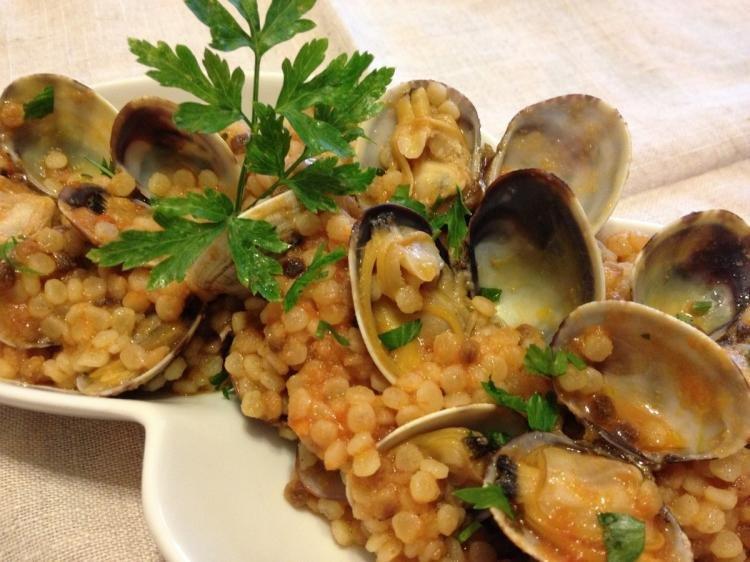 Dove e cosa mangiare a Cagliari