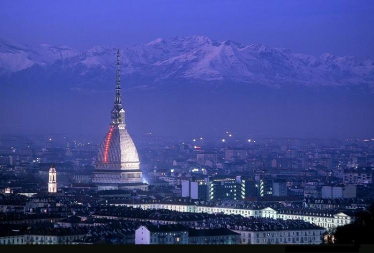 Cosa fare a Torino di sera