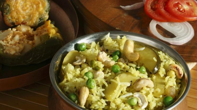 Dove e cosa mangiare a Kathmandu