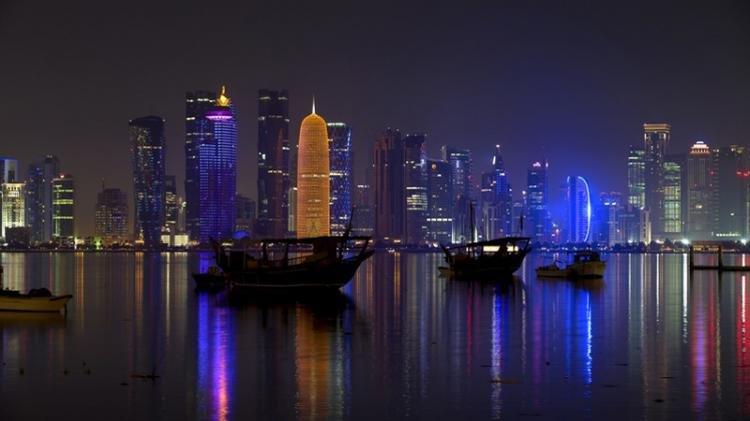 Cosa fare a Doha di sera