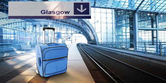 Guida di Glasgow