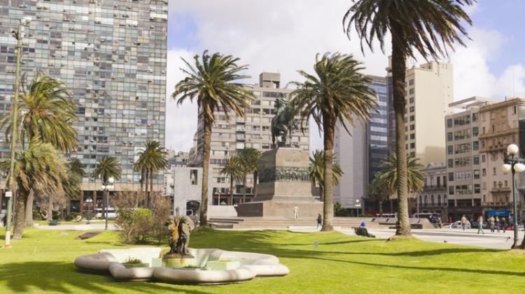 Guida di Montevideo