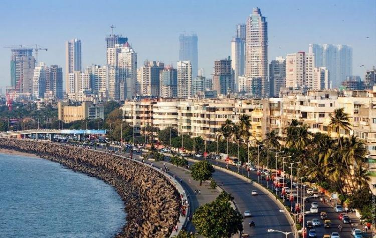 Guida di Mumbai