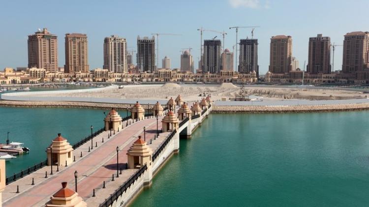 Soggiornare a Doha
