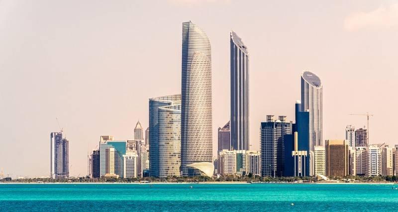 Soggiornare ad Abu Dhabi - Fidelity Viaggi